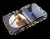 C603 Reticule's contents i03 Auction schedule