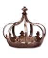C004 Crowns World i04 Bronze Crown.png