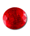 C032 Earths Wealth i03 Ruby.png