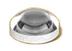 C575 Mirror system i05 Magnifying lens