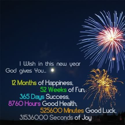 happy new year images happy new year jpg