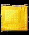 C265 Handkerchiefs i04 Yellow