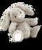 C197 Mad Tea Party i01 Bunny Rabbit