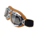 C489 Careless rider i03 Motorcycle goggles
