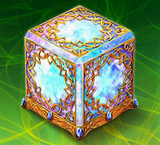 Harvest Festival Timed Challenges Gem Match Magic Cube