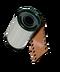 C046 Photographers Things i03 Film