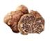C532 Pricey foods i03 White truffle