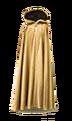 C595 Treasures of the marids i05 Gilded robe