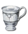 C031 Silver Setting i01 Silver cup.png