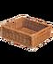 C159 Convenient boxes i02 Wicker box