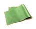 C568 Seamstress i04 Fabric