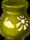 C099 Essential oil burners i02 Day