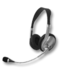 C214 Microphones i04 Headset