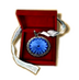 C581 Jewels of the depths i03 Sapphire medal