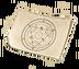 C608 Alchemist's laboratory i06 Transmutation circle