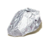 C595 Treasures of the marids i02 Diamond drop