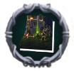 Halloween 2015 Challenge Quests border