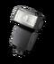C046 Photographers Things i04 Flashlight