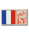 C016 International Postage i03 French stamp.png