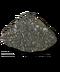 C221 Meteor rain i04 Allende meteorite