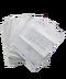 C241 Archivists set i05 Bundle documents