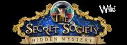 The Secret Society - Hidden Mystery Wiki