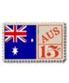 C016 International Postage i05 Australian stamp.png