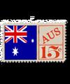 C016 International Postage i05 Australian stamp.png