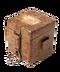 C159 Convenient boxes i03 Iron box