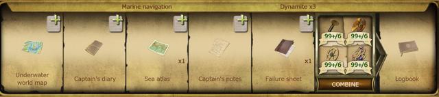 File:C562 Marine navigation cropped.PNG