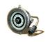 C588 Control system i06 Bearing indicator
