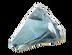C595 Treasures of the marids i03 Crystal shard