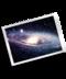 C148 Corners of the universe i06 Milky Way galaxy
