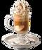 C303 Doublecafe glace i06 Double cafe glace