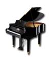 C023 Beautiful Music i05 Piano.png