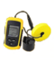 C356 Fisherman's tools i02 Echosounder