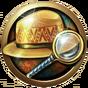 Detective's Amulet