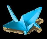 Spring Festival Origami Special item