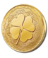 Treasure Island Update Lucky coin