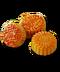 C202 Gifts Tianxia i04 Mooncake