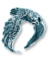 C010 Wild Rings i04 Falcon ring.png