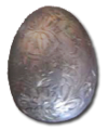 C015 Exotic Eggs i05 Silver egg.png