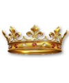 C026 Royal Assembly i02 A crown.png