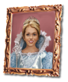 C030 Parade Princesses i06 Portrait Beauty.png