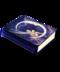 C182 Series encyclopedias i01 dream interpretations