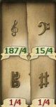 Collection 128 Ancient legends CE