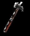 C018 Ancient Arsenal i01 War Hammer.png
