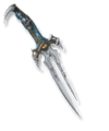 C018 Ancient Arsenal i03 Bloodthirsty dagger.png
