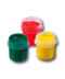 C060 Picturesque paints i05 Acrylic paints
