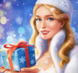 Christmas2015 timed challenges avatar small